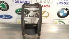 MINI COOPER S R56 MK2 DASHBOARD CENTRE CONSOLE TRIM PANEL 2752900 FAST POSTAGE