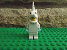 LEGO COLLECTABLE SERIES 13 MINIFIGURE UNICORN GIRL