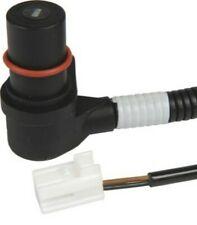 ABS Sensor For KIA|SORENTO I |2.5 CRDi|2002/08-|rear left|+ more