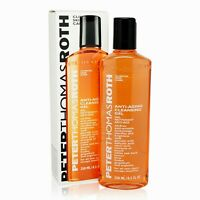 Peter Thomas Roth Anti-Aging Cleansing Gel - 8.5 oZ | Brand New in Retail Box