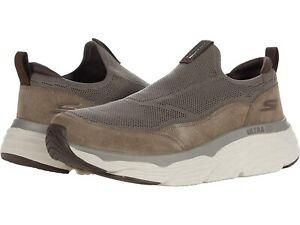 Man's Sneakers & Athletic Shoes SKECHERS Max Cushioning Elite - Ardor