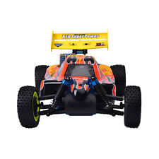 HSP Rc Car 1/10 Scale Models Nitro Gas Powered 4wd Off Road Two Speed Buggy Kits