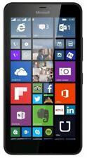"""Microsoft Nokia Lumia 640 Black (Voda) 4G LTE 5"""" Windows"""