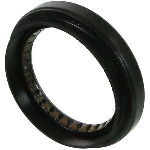 Output Shaft Seal  National Oil Seals  710732