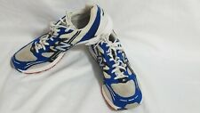 New Balance 1001 Acteva RC1001BW ABZ RB Running Shoes Size 10.5