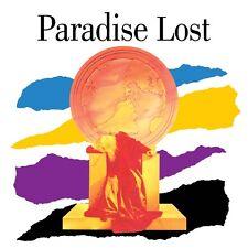 PARADISE LOST  (US) - Same (NEW*LIM. DCD*DELUXE*US PROG METAL KILLER*ASIA*RUSH)