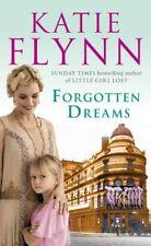 Forgotten Dreams-Katie Flynn, 9780099503149