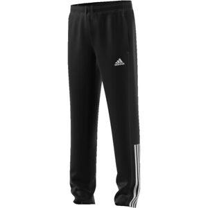 Adidas Fußball Regista 18 Hose Trainingshose Fußballhose Herren schwarz weiß