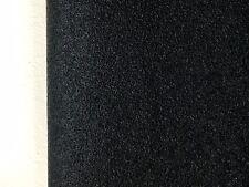 HOLDEN-HQ/HJ/HX/HZ/WB UTE  - BLACK VINYL-HEADLINING - READY TO FIT - NEW