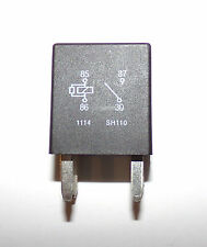 Quantity of 2 - GM Relays RRY601 - RY601 - RY601T - Free Shipping