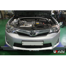 FRONT STRUT TOWER BAR FOR TOYOTA CAMRY XV50 2.0 '12 / 2.5 (HYBRID) 2WD (2012)