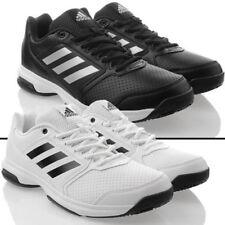 adidas Herren-Sneaker für adizero