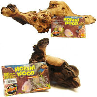Zoo Med Natural Mopani Wood for Aquariums