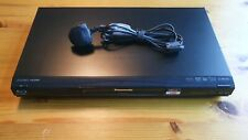 Panasonic DMP-BD60 Blu-ray Player