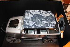 Axial Jeep Wrangler Bikini Top RC4WD SCX10