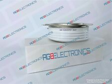 323a3351p21 Ge General Electric Scr Semiconductor Thyristor New