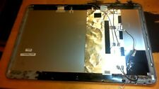 Hp Pavilion dv7-4197cl Entertainment Notebook PC  LCD Back Cover RIT3JLX9TP103