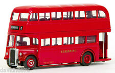 EFE YORKSHIRE WOOLLEN LEYLAND PD2 HIGHBRIDGE-16134