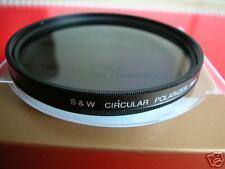 New 82mm Circular Polarizing Filter CP CPL
