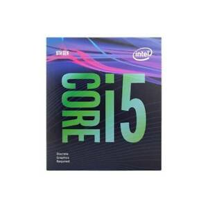 💯 NEW Intel Core i5-9400F Coffee Lake Processor 2.9GHz 8.0GT/s 9MB LGA 1151 CPU