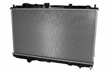 Radiator, engine cooling MR187961 For MITSUBISHI Colt V CJ0 1996-2003:1.3,1.3 GL
