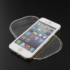 HOT Anti-Slip Non-Slip Mat Car Dashboard Sticky Pad Holder Mount for Phone GPS