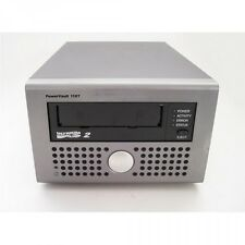 Refurbished CL1002 Quantum LTO2 200-400GB HH External Tape Drive long warranty
