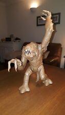 Figurines Star Wars Rancor Monster RARE 1984 excellent état fonctionnel Jaw