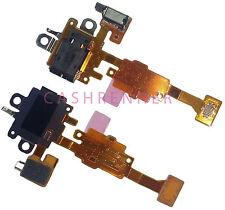 Auriculares con conector vibrador flex n EARPHONE Jack vibra audio cable Nokia Lumia 635