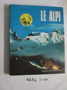 LE ALPI rider digest (66A4)