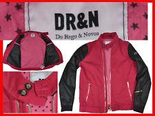 DO REGO & NOVOA Chaqueta Hombre 50 / L Tienda 150 E !A PRECIO DE SALDO¡ DR01 T3G