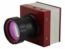 SWIR 640 P-Series | USB / UAV Thermal Infrared Camera