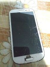 0642N-Smartphone Samsung Galaxy S3 NEO GT-I9301i