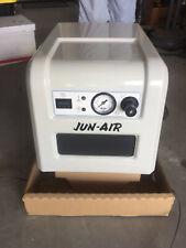 Jun-Air 85R-4P