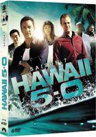 Hawaii 5-0-Saison 7 // DVD NEUF