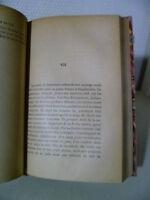 Georges Ohnet - I Battaglie Della Vita - 1902 - Libreria Paul Ollendorf