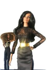"""Tonner, FR16, Madame Alexander 16inch, Antoinette Fashion: """"He's With Me"""""""