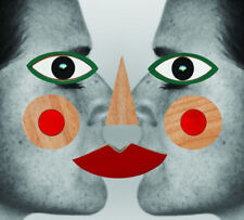 Emiliana Torrini : Tookah CD (2013) ***NEW***