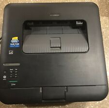 Brother HL-L2360W Laser B&W Printer
