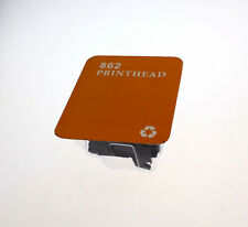 4-Slot Print Head For HP 862 B8550/B8553/B8558 B110a B210a B109a c410a 510a