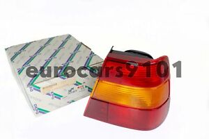 New! Volvo 940 ESI Outer Right Tail Light 3538339 3538339