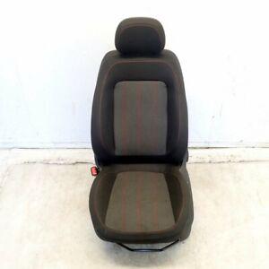 Seat Front Left (Ref.1238) Vauxhall Corsa D 1.2 5 Door
