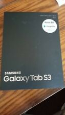 Samsung Galaxy Tab S3 with Pen 32GB