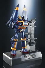 Bandai GX-34R GUNBUSTER Soul of Chogokin GX 34 GOKIN COLOR Diecast ROBOT 26 cm.
