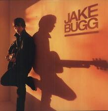 Jake Bugg - Shangri la [New Vinyl]