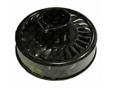Pre Cleaner For Fordnew Holland Tractors 230a 234 334 335 3610 530a 5610 7000