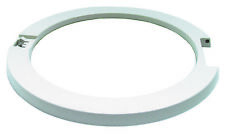 Genuine White Knight Crosslee Tumble Dryer Outer Door Trim Frame CL Range