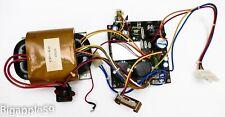 Icom IC-R9000 Wideband Shortwave Receiver Power Supply / Transformer