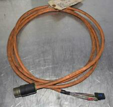 Rexroth Indramat IKS4153 2.5M Cable ++ NEW ++