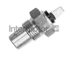 PEUGEOT 104 1.1 Coolant Temperature Sensor 76 to 85 109F(XW7) Sender Transmitter